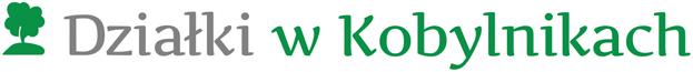 Działki Kobylniki